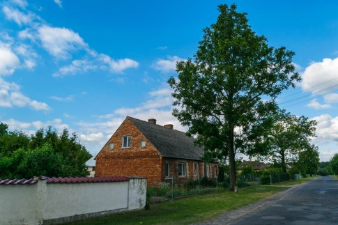 Hackenwalde-2019-030