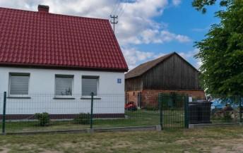 Hackenwalde-2019-034