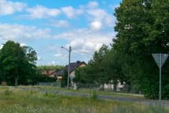 Hackenwalde-2019-035