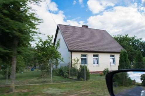 Hackenwalde-2019-040