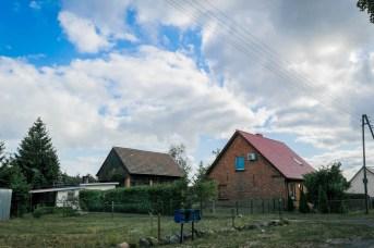 Hackenwalde-2019-044