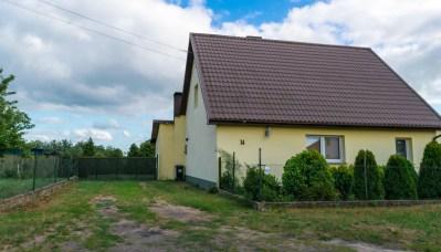 Hackenwalde-2019-045