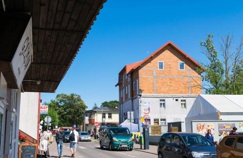 Henkenhagen-2019-024