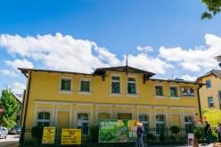 Henkenhagen-2019-039
