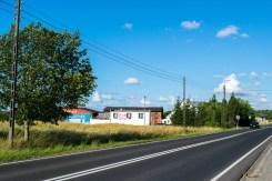 Henkenhagen-2019-087