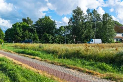 Henkenhagen-2019-089