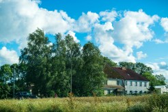 Henkenhagen-2019-090