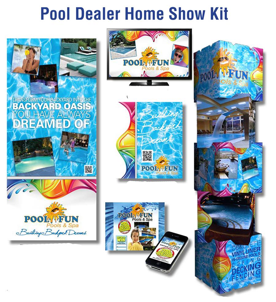 Home Show Kits