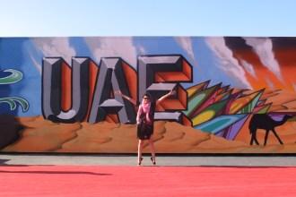 Fun things to do in Dubai with Kids