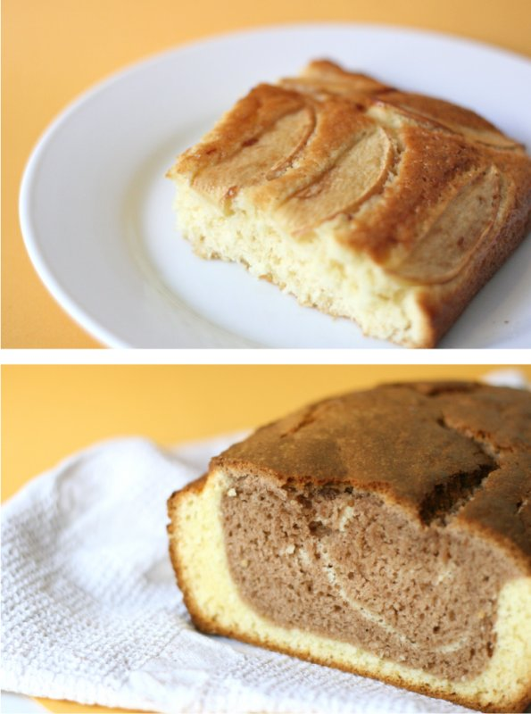 1234 cake recipe variations