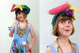 kids costume ideas