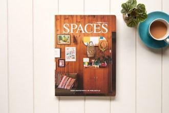 Frankie Spaces Vol 3