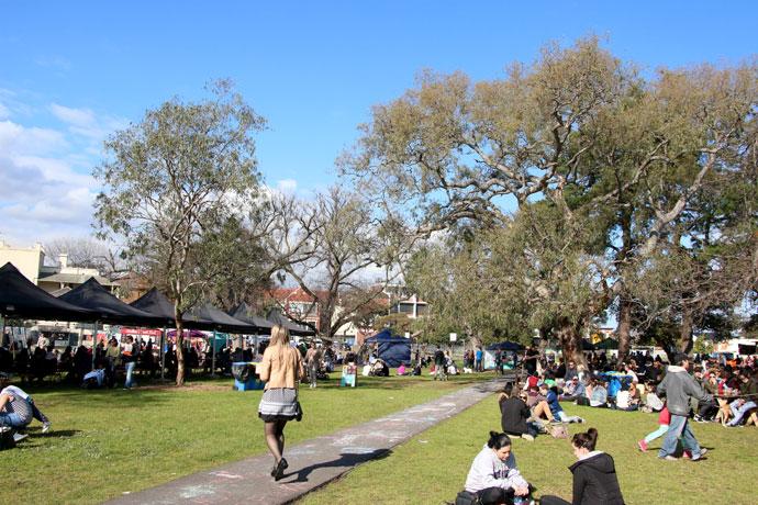 hank marvin markets  St Kilda East - Melbourne