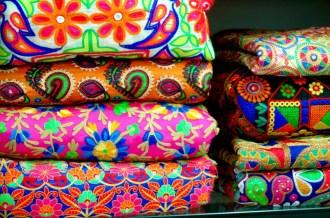 textile shopping in Dubai mypoppet.com.au