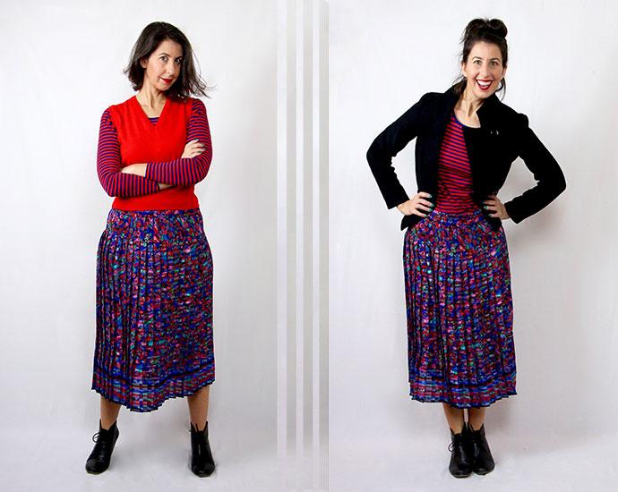 skirt-duo