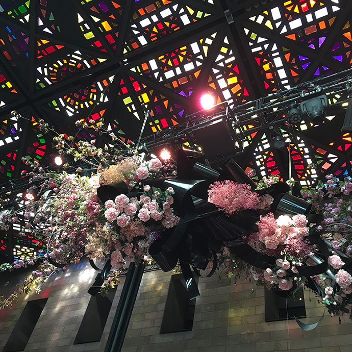great-hall-ngv-with-flowers