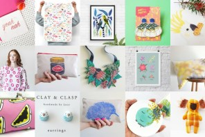 The ultimate Australiana GIft Guide - mypoppet.com.au