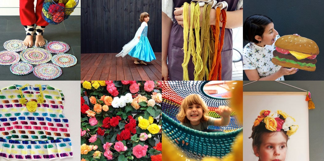 About Cintia - My Poppet makes