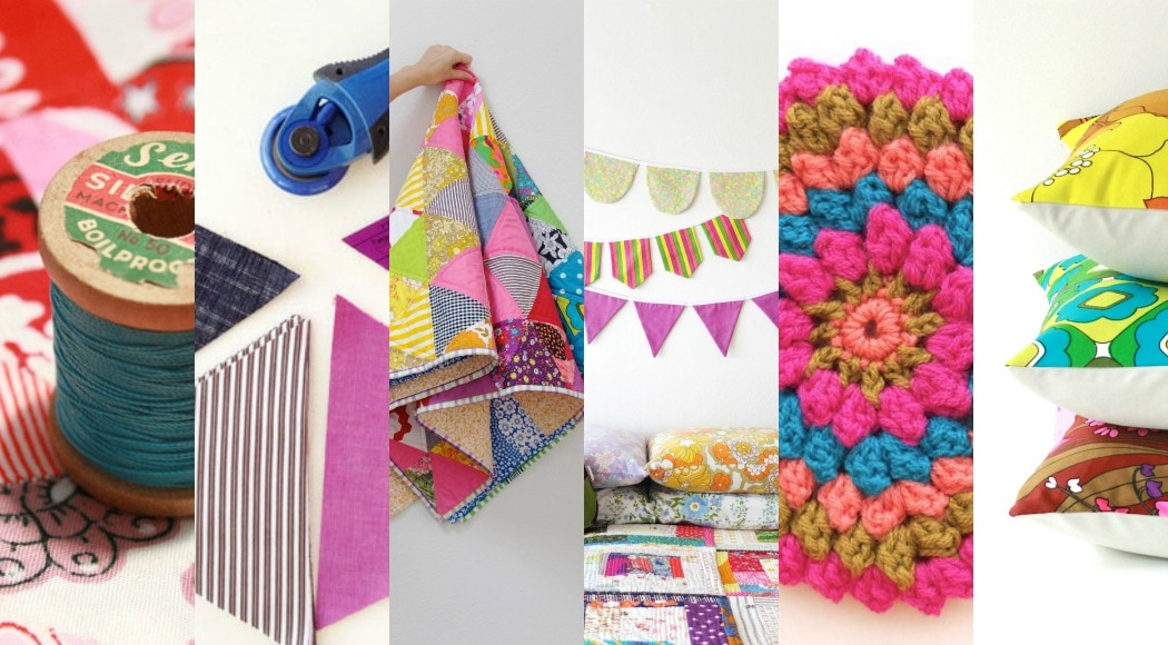 Craft Workshops Amp Print Projects My Poppet Makes