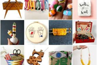 Etsy Mother's Day Gift guide