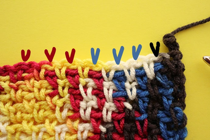 planned pooling instructions - mypoppet.com.au