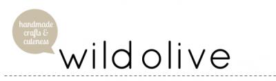 Wild olive blog 24 may 2013