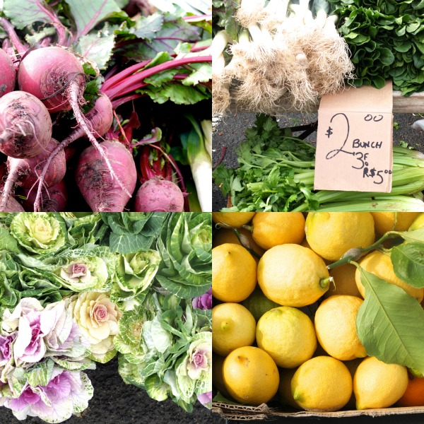 fresh produce market mypopet.com.au