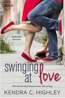 swingingAtLove