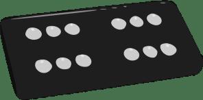 dominoes01