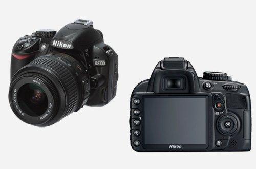 5 Best DSLR Cameras For Beginners