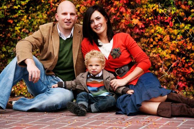 family photo ideas 2