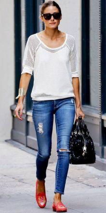 1b711fbc96c4c946f7b90a048c98d481--ag-jeans-ripped-jeans