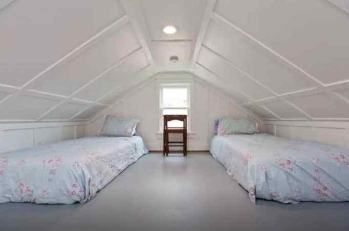 loft homehacks