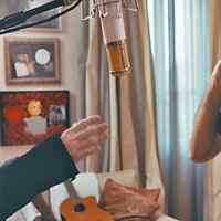 Opera star Andrea Bocelli and Ed Sheeran team up for stunning 'Perfect' duet