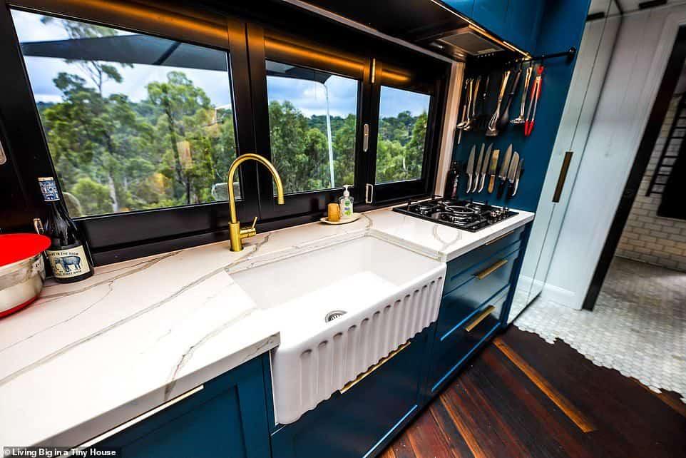 beautiful kitchen remodels