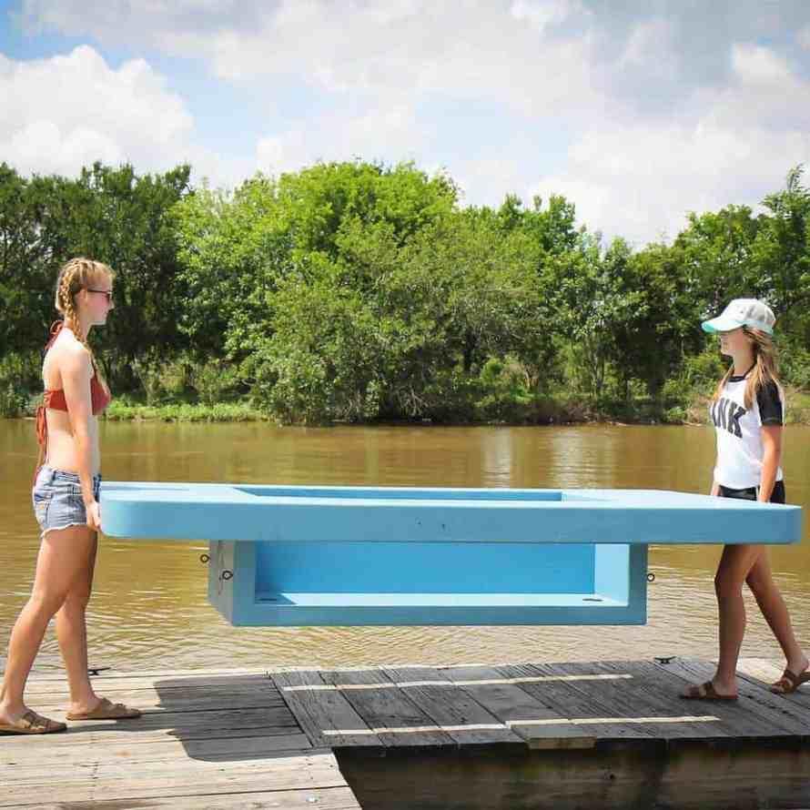 Floating-Picnic-Table-Sam-Club
