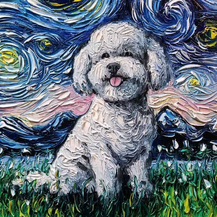 van-gogh-starry-night-reimagined-dogs-paintings-aja-trier-33-5cf8ba0662129__700