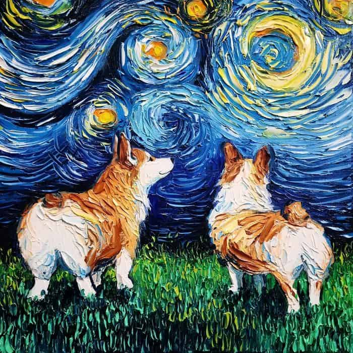van-gogh-starry-night-reimagined-dogs-paintings-aja-trier-67-5cf8ba5ca0928__700