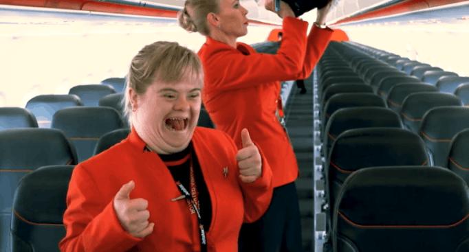 georgia-flight-attendant-airline