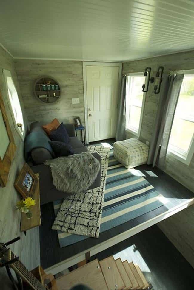 Tiny-Ski-Lodge-Maximus-Extreme-Living-Solutions-Utah-Living-Room-Humble-Homes