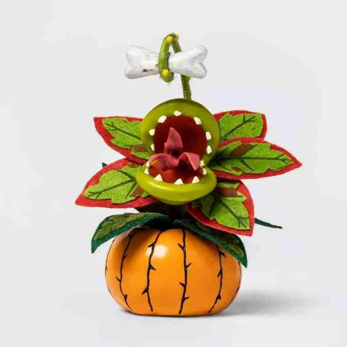 Target Halloween SucculentsCR: Target