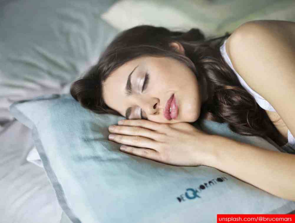 napping good to prevent heart disease