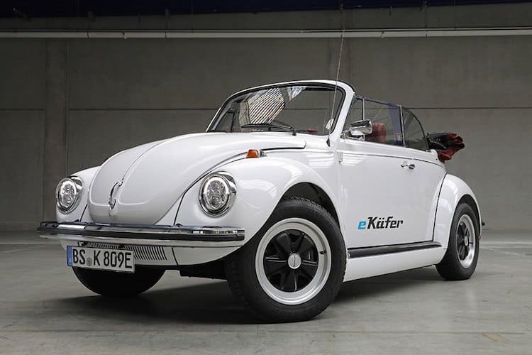 electric-volkswagen-beetle-7