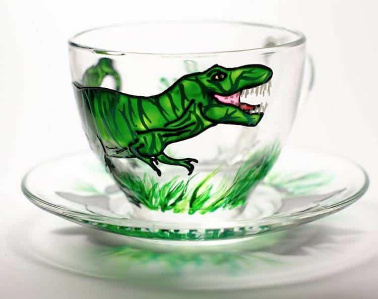 handpainted-glass-mugs-vitraaze-10