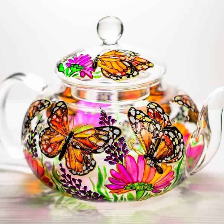 handpainted-glass-mugs-vitraaze-13