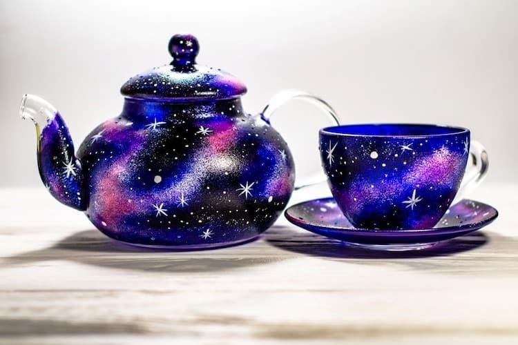 handpainted-glass-mugs-vitraaze-2