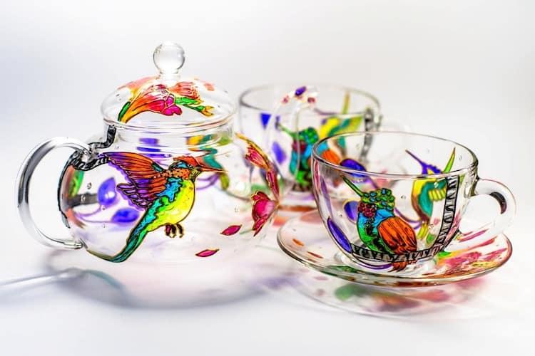 handpainted-glass-mugs-vitraaze-6