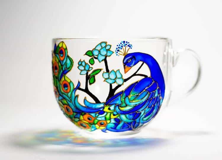 handpainted-glass-mugs-vitraaze-9