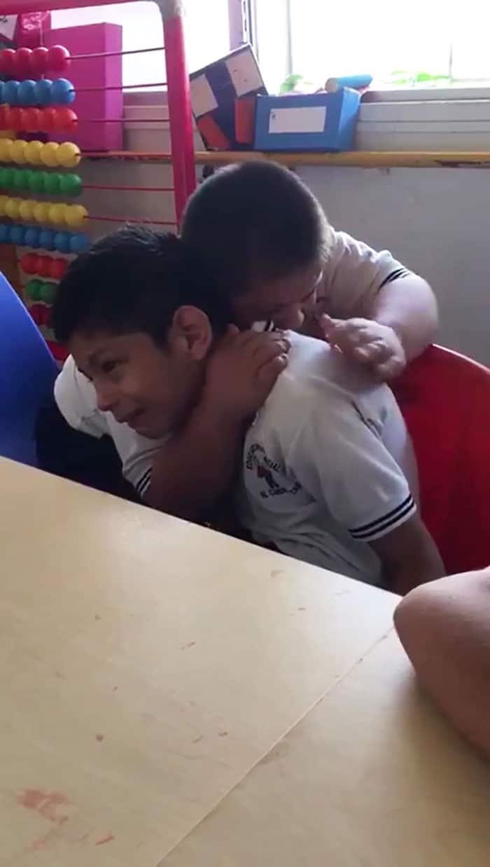 boy-down-syndrome-crying-classmate-autism-video-4-5de9444face61__700