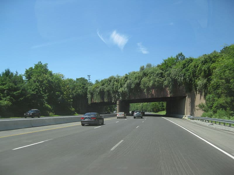 Interstate 78 - New Jersey